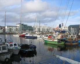 Medway Council search for relatives of deceased Galway man