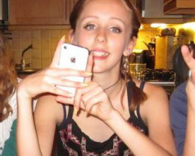 Alice Gross case to feature on tonight's Crimewatch