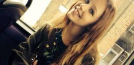 Police reveal last known sighting of Alice Gross