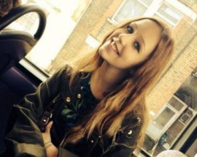 Continued appeals as concerns grow for Alice Gross