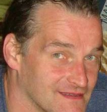 Police search for man who went missing week after Alice Gross