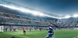 Have your say on new QPR 40,000 seater stadium