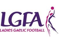 Ladies football news: Parnells' trip to Galway