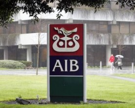 Noonan: Don't touch AIB shares… yet