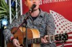 Irish singer up for six British country awards