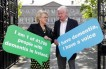 Irish government launches €27.5m fund for dementia