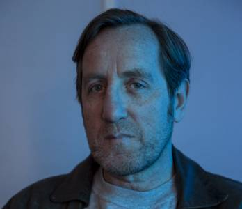 Michael Smiley won a BIFA in 2011 for his work on Kill List