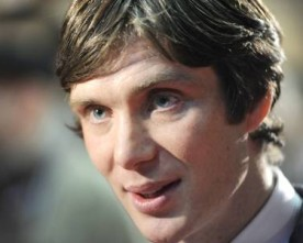 Cillian Murphy could star in Birmingham Six film