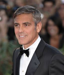 Clooney announcement sparks surge in Irish trip searches