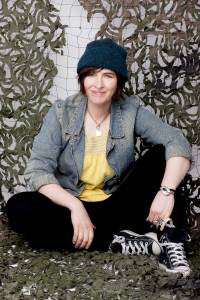 Eleanor McEvoy - press shot web ready 1
