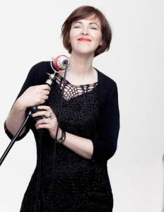 Eleanor McEvoy - press shot web ready 3