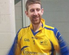 Corkman fighting for his life after Liverpool attack