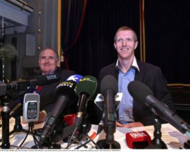 Shefflin announces Kilkenny retirement