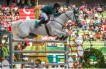 Wexford teen breaks into show jumping top ten