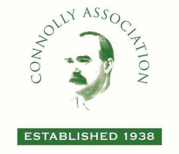 Connolly Portrait with Text element (2)
