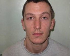 "Man who ""hunted"" Fulham for victims jailed"