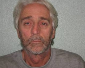 Man jailed for murdering his adopted son