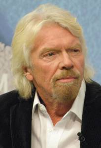 Richard_Branson_March_2015_(cropped)