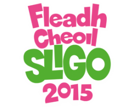 Trad fans to get online taste of Fleadh Cheoil with web open day