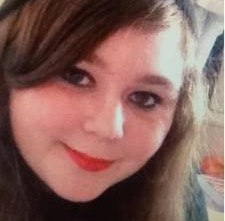 Teenager missing from south London