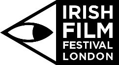 Kelly's heroes - Irish Film Festival London