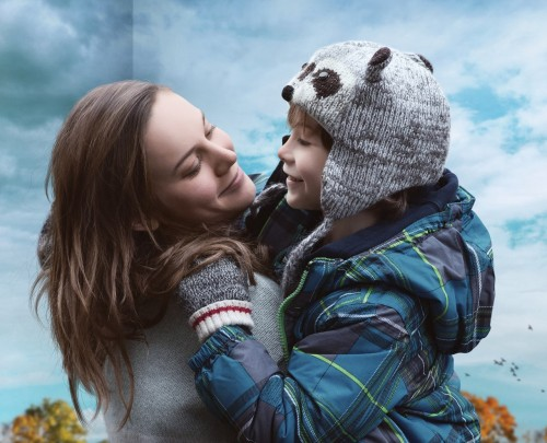 Irish at London Film Festival Lenny Abrahamson People's Choice award winning Room