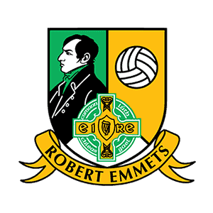 London GAA: Emmetts Ryan Cup Final