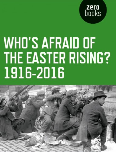Ireland's own history wars