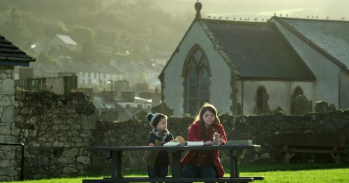 'A Christmas Star' at Irish Film Festival London