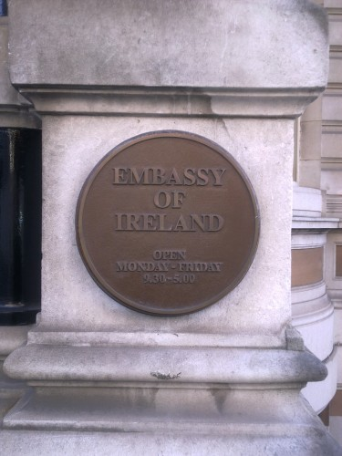 Embassy_of_Ireland_in_London_
