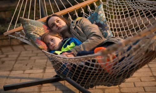 Friday November 20 Special Preview Screening of Room Based on the best-selling novel by Emma Donoghue, this suspenseful and deeply emotional film is an unexpectedly tender exploration of the love between mother and child under the most harrowing of circumstances. Plus special Guest Q&A 8:30pm, Rio Cinema, E8 2PB