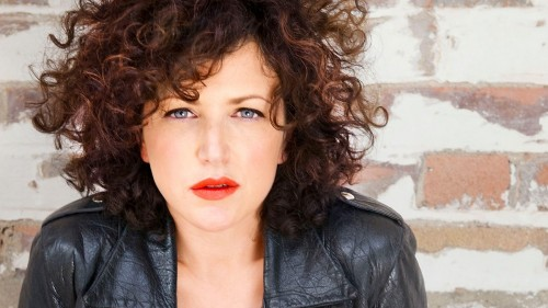 Annie Mac adds 100,000 listeners to BBC Radio 1 show