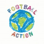 World in Motion - Football Action