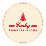 www.funkychristmasjumpers.co.uk - Making Xmas jumpers cool