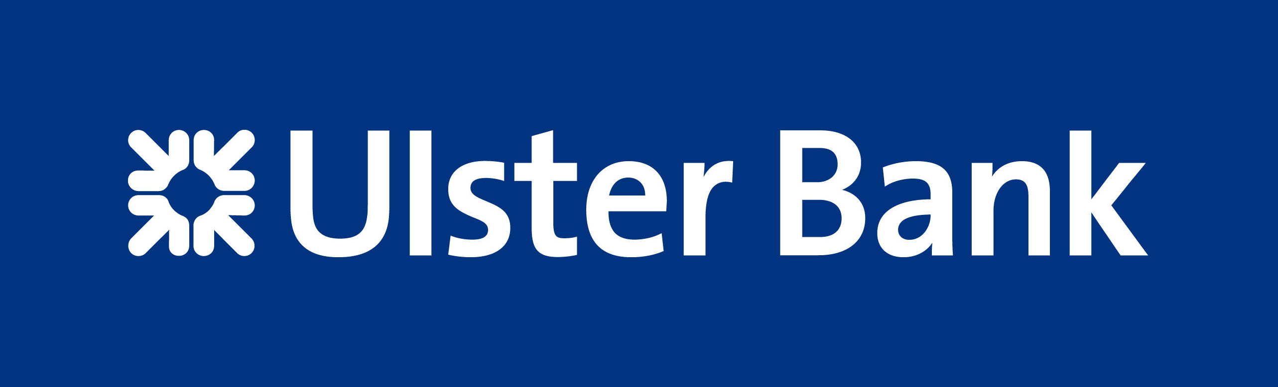 ulster bank sells off  u00a31 6bn loans for  u00a3360m boxing logos and drawings boxing logo picture