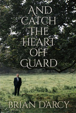 Book Review: And Catch the Heart off Guard