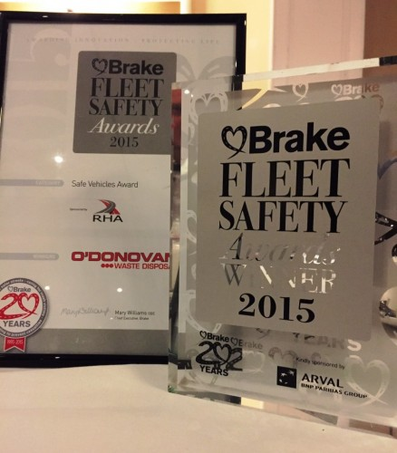 Brake-Fleet-Safety-Award-2015-896x1024