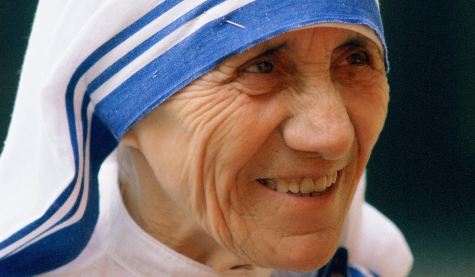 Mother Teresa to be made a saint next year