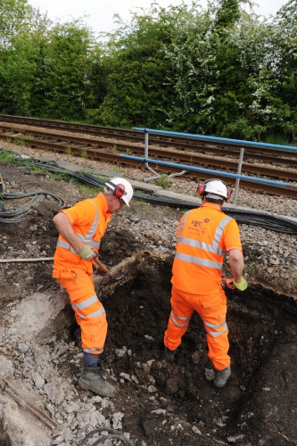 EGIP offers new career to unemployed people