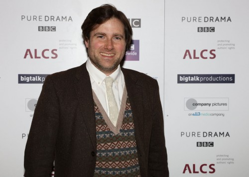 Paul King awarded Best Screenplay at Writers' Guild Awards