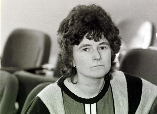 The Kerry Babies' case showed Irish attitudes to unwed mothers in the 1980s