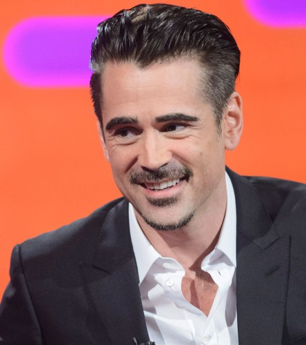 National Library of Ireland announces partnership with Google's 1916 virtual experience - Colin Farrell to voice