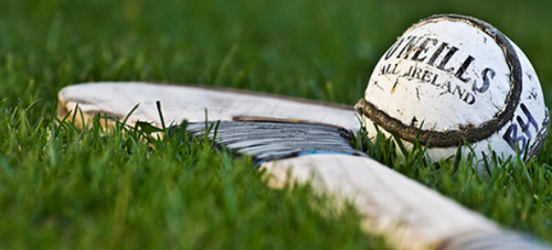 Hurling set to join tango on UNESCO global heritage list