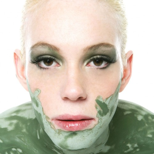 Algae: Skincare's latest must-have