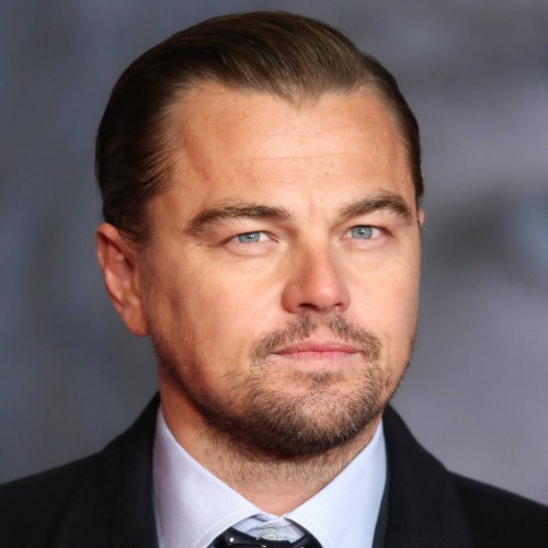 Leonardo DiCaprio announced another $15 million donation to environmental charities