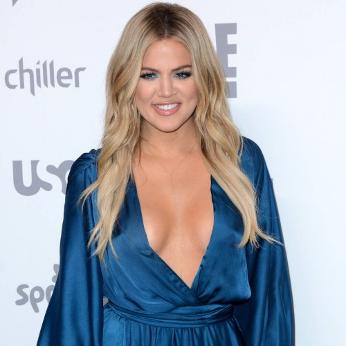 Khloé Kardashian: 'Kendall and Harry are dating'