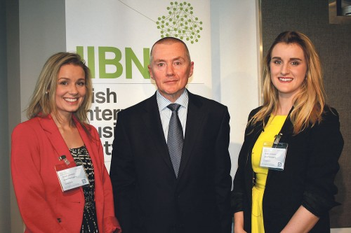 Willie Walsh really, really didn't want to buy Aer Lingus at first