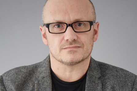 Lenny Abrahamson Irish Government Arts Funding Department