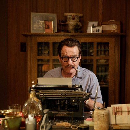 Film Review: Trumbo