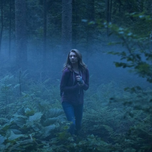 Film Review: The Forest